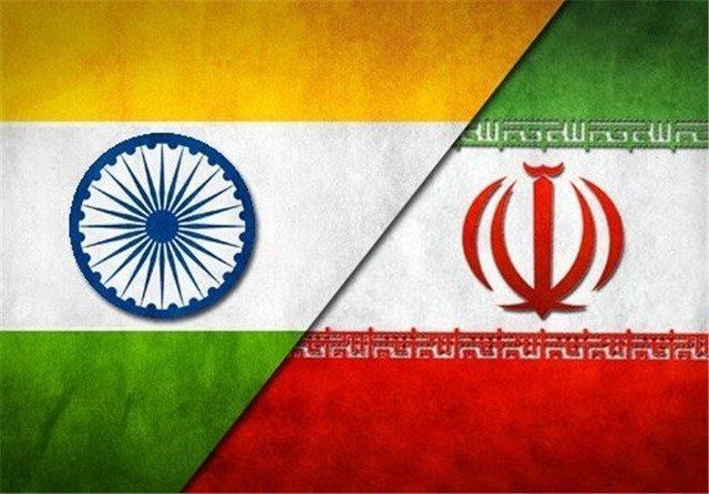 گرفتاری 300 ماهیگیر هندی در ایران به دلیل لغو پرواز ها