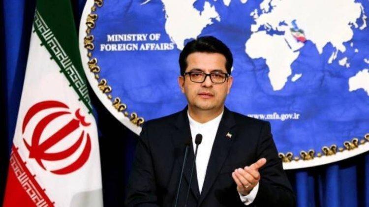 اقدام عجیب دولت همسایه به دلیل شیوع کرونا در ایران ، بحرین شهروندانش را نمی پذیرد