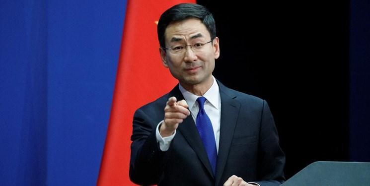 پکن: از حال رهبر کره شمالی مطلعیم