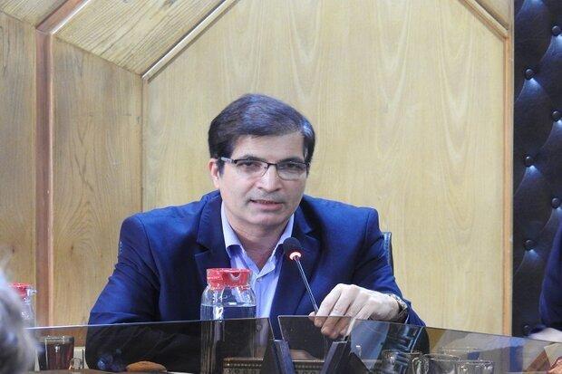 اصفهان؛ پایین ترین رتبه هوای پاک در میان کلانشهرهای کشور