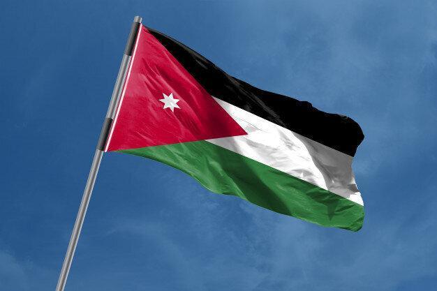 اردن هم سفیر آذربایجان را احضار کرد