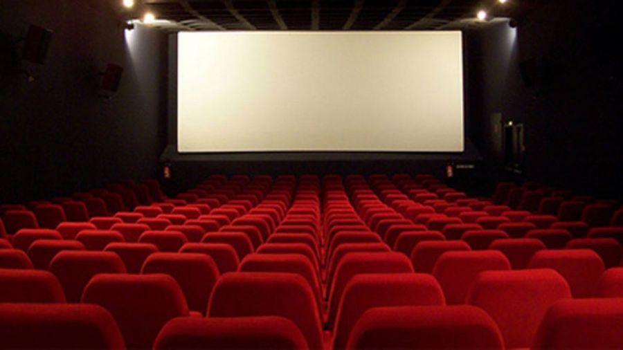 لیست سینماهای بندرعباس همراه با آدرس و تلفن