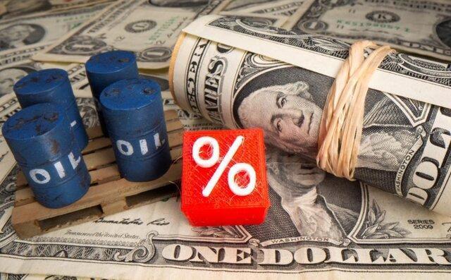 بازگشت نفت 60 دلاری در سال آینده