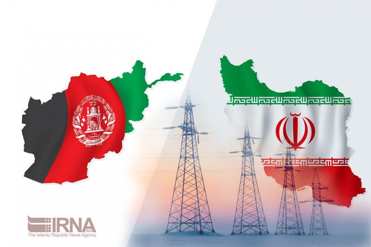 خبرنگاران همکاری های مشترک ایران و افغانستان عملیاتی می گردد