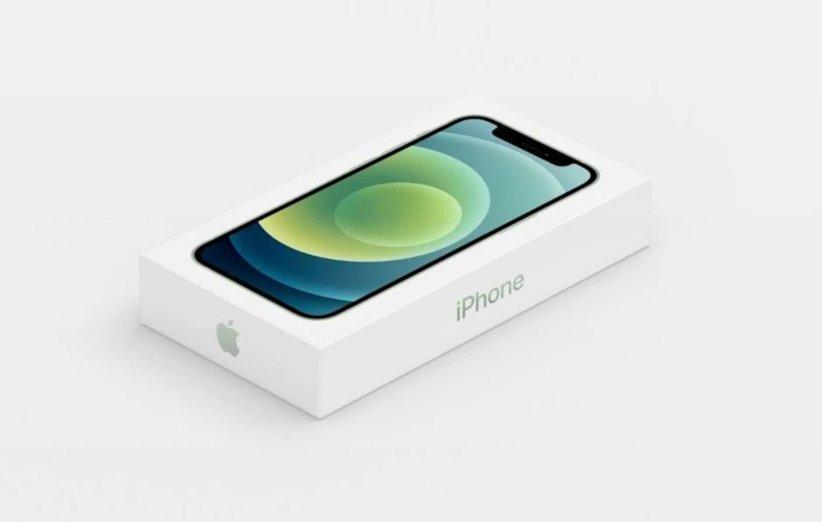 اطلاعات جدیدی از گوشی&zwnjهای سری آیفون 13 اپل منتشر شد